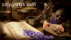MAAMABAHAT BEST   TRADITIONAL   HEALER