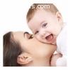 MAAMABAHAT  SPELL CASTER  CHILD  SPELL
