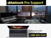 [Macbook Pro Support] |1-800-463-5163