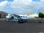 makani kai airlines reservations