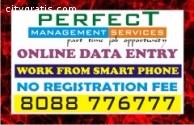 Make money Daily Rs. 300/- Copy Paste JO
