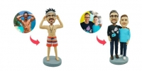 Make Your Own Bobblehead | 1 7202431392