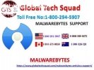Malwarebytes  support 2017 Toll free no.