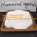 Mannitol crystals CAS 87-78-5