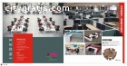 Manufacturers Of Office Furniture