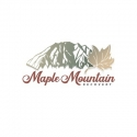 Maple Mountain Recovery