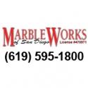 Marble Works Santee