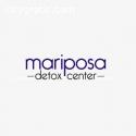 Mariposa Detox Center