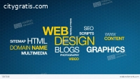 Marketlense - Web Development Services C