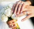 MARRIAGE SPELLS +27 79 539 0814