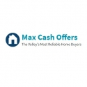 Max Cash Offers - We Buy Houses in AZ