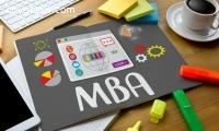MBA Colleges in Surat – Visit Best PGDM