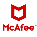 McAfee Activate | Enter your 25-digit ac