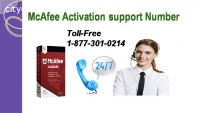 McAfee/activate Help to you any time Any
