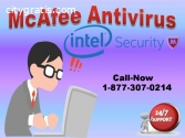 McAfee Activate - How to Download, Insta