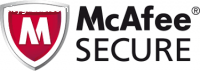 McAfee Activate: McAfee.com/Activate – A