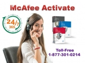 McAfee Antivirus Problem in some time re