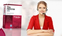 Mcafee.Com/Activate | Download, Install,