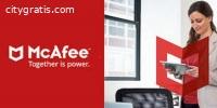 Mcafee.com/Activate - Enter McAfee Activ