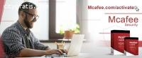 McAfee.com/activate – Enter McAfee Produ