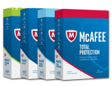 McAfee.com/Activate - Enter your code