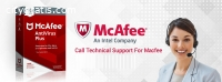 mcafee.com/activate - Install and Use Mc