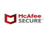 mcafee.com/activate - uninstall and rein