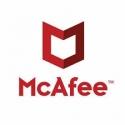 mcafee.com/activate -www. mcafee activat