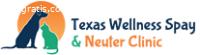 McAllen Spay And Neuter Clinic