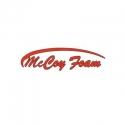 McCoy Foam