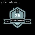 -- McDermott Remodeling