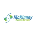 McKinney Cleaning Services