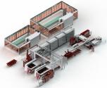 Mechanical Fabrication Drawing | CAD