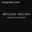 MELLISA NIELSEN LOS ANGELES