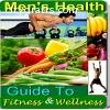 Men's Health Fitness Guide