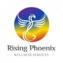 Mental Health Treatment Scottsdale AZ