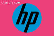 METHOD TO FIX HP PRINTER ERROR CODE 0X00