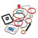 Metrics-O-Rings Supplier