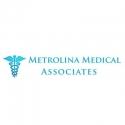 Metrolina Medical Associates