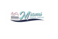 Miami Dental Group - Doral