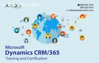 Microsoft crm training | dynamics 365 -