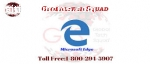 Microsoft Edge Support Dial 1-800-294-59