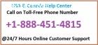 Microsoft Help Center 1 888 451 4815