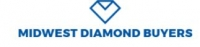 Midwest Diamond Buyers Chicago IL