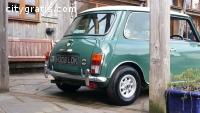 Mini Cooper & BMW service and Repair Exp