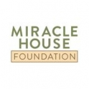-  Miracle House Foundation