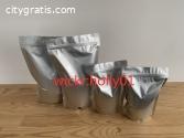 Mk2866 Top Quality Sarms Ostarine