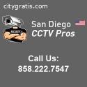 Mobile Surveillance Trailers La Jolla