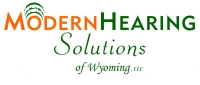 Modern Hearing Solutions of Wyoming, LLC