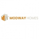 Modular Home Manufacturers in Nappanee